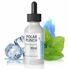 Vapor Polar Punch 30мл (3мг) - Жидкость для Электронных сигарет (clone)