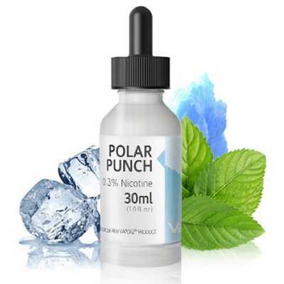 Vapor Polar Punch 30мл (3) - Жидкость для Электронных сигарет (clone)