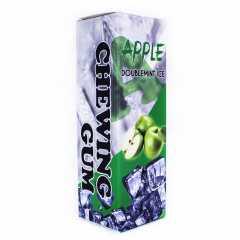 VB Brew Doublemint Ice Apple 120мл (3мг) - Жидкость для Электронных сигарет (Clone)