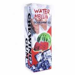 VB Brew Doublemint Ice Watermelon 120мл (3мг) - Жидкость для Электронных сигарет (Clone)