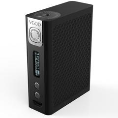 Боксмод VGod Pro 150w (Черный)