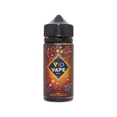 Vio Vape Star 100мл (0) - Жидкость для Электронных сигарет