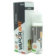 VaporArt Virginia 60мл (0мг) - Жидкость для Электронных сигарет