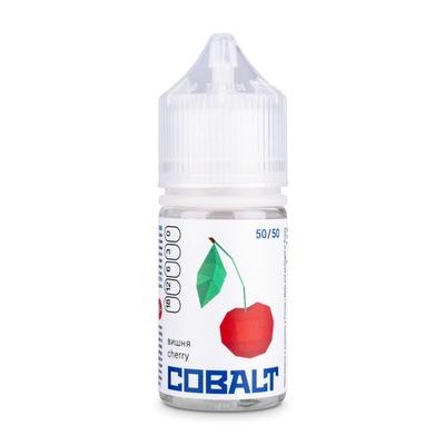 купить жидкость для электронных сигарет вишня