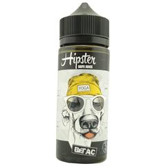 Hipster Вегас 120мл (3мг) - Жидкость для Электронных сигарет