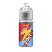 Volt Salt Земляника 30ml (20) - Жидкость для Электронных сигарет
