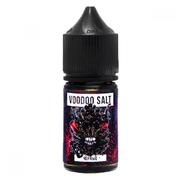 Boshki Salt Черные 30мл (25мг) - Жидкость для Электронных сигарет