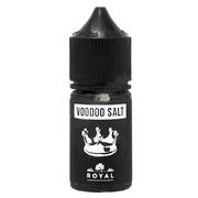 Mahorka Salt Royal 30мл (25мг) - Жидкость для Электронных сигарет