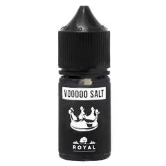Mahorka Salt Royal 30мл (45мг) - Жидкость для Электронных сигарет