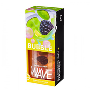 Wave Bubble 100мл (3) - Жидкость для Электронных сигарет