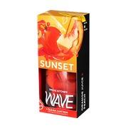 Wave Sunset 100мл (3) - Жидкость для Электронных сигарет