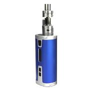 Sigelei Wehe 218 TC + Атомайзер X-Tank (Стартовый набор) (Синий)