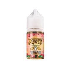 X Candy Pod Hard Арбузный Леденец Ice 30мл (20) - Жидкость для Электронных сигарет