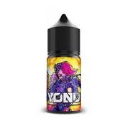 Yono Salt C-4 30мл (20) - Жидкость для Электронных сигарет
