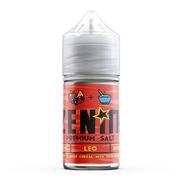Zenith Dessert Salt Leo 30мл (20) - Жидкость для Электронных сигарет
