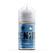 Zenith Dessert Salt Taurus 30мл (20) - Жидкость для Электронных сигарет