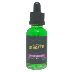 Bangsawan Honeydew Pineapple 30мл (3мг) - Жидкость для Электронных сигарет
