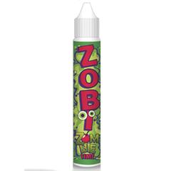 Zombie Time Zobi 30мл (3мг) - Жидкость для Электронных сигарет