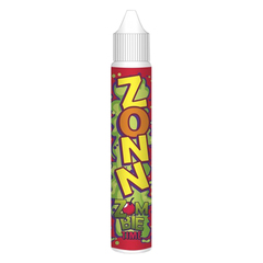 Zombie Time Zonn 30мл (0мг) - Жидкость для Электронных сигарет